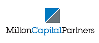 Milton Capital Partners